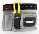 Electrodom sticos venta de freidoras usadas en bogota for Freidoras bogota