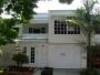 Se vende hermosa casa moderna como nueva- b.gran limonar -cali 250.000.000