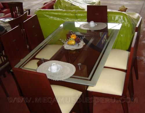 Fotos de fabrica de muebles en madera bogot aut nomos - Fabrica de muebles de madera ...