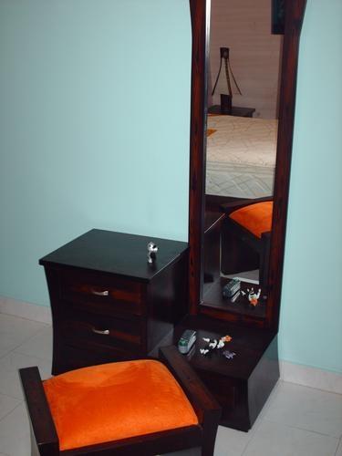 Fotos De Fabrica De Muebles En Madera Bogot Distrito