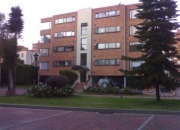 Apartamento amoblado Bogotá- Unicentro