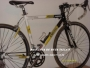 Se vende bicicleta de ruta marca smith usada!!!