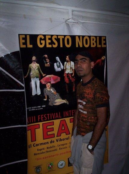 Fotos tais araujo 2012 84