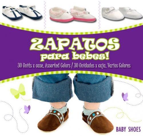 Para Casa RealesAnuncio Zapatos Los Españoles De 8yvmnN0wOP