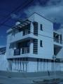 Arquitecura - licencias - diseno - remodelaciones - bienes raiz - render - ...