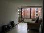 Vendo apartamento en condominio barrio caney sur de cali
