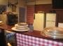 vendo equipo completo de pizzeria