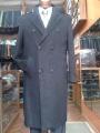 Vestidos Santa Fe, especialidad en Abrigos y vestidos de pano, para hombre y mujer