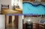 Alojamiento turistico en  medellãn, habitaciones y apartamentos