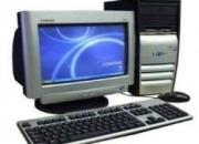 Computadores Pentium IV  COMPLETOS + REGALO