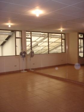 Fotos de Escuela de Baile y Acuafiestas Infantiles