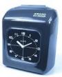 Relojes de control de personal, correspondencia, vigilancia, parquaderos