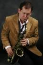 Saxofonista bogota 310-559 3056