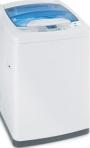 Vendo lavadora mabe – como nueva