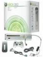 Xbox 360 nuevo de 20gb con un control 2 juegos originales y chip