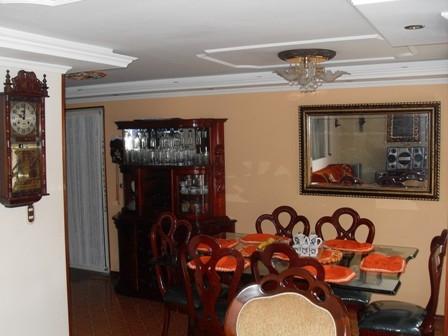 Fotos de venta de apartamento con bonitos acabados for Fotos de apartamentos bonitos