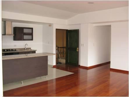 Fotos de apartamento cedritos como nuevo ganga bogota for Apartamentos nuevos en bogota