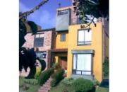 Preciosa Habitacion campestre * Norte Bogota