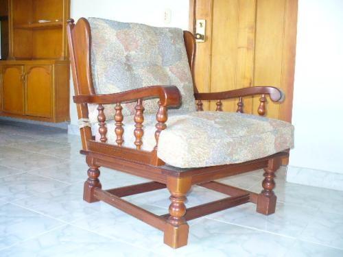 Fotos de muebles sala y comedor el mueble suizo - Muebles sala comedor ...