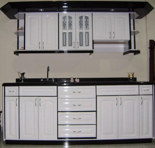 Fotos de vendo una cocina integral en madera huila muebles for Muebles para cocina integral