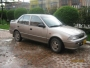 Vendo cuidado chevrolet swift elite 2002