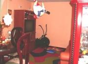 Venta Casas Cali. Código 23564