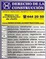 Abogados en inmobiliario, urbanismo y construccion - bogota - medellin � ...