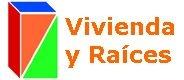 Fotos de PAGINAS WEB Y PUBLICIDAD PARA INMOBILIARIAS, CONSTRUCTORAS, PROYECTOS O INMUEBLES