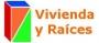 Paginas web y publicidad para inmobiliarias, constructoras, proyectos o ...