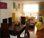 Chico navarra – excelentes apartamentos amoblados