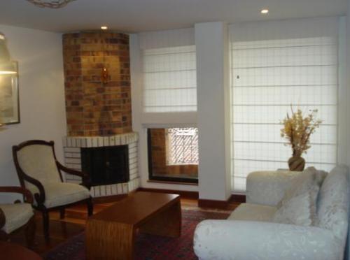 Fotos de chico navarra excelentes apartamentos amoblados for Apartamentos chicos