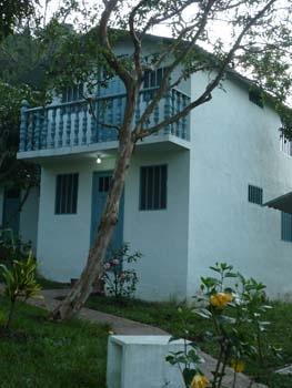 Fotos de casa quinta para vacaciones , casas vacacionales con piscina, alojamiento vacacional
