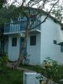 Casa quinta para vacaciones , casas vacacionales con piscina, alojamiento ...