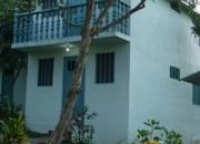 casa quinta para vacaciones , casas vacacionales con piscina, alojamiento vacacional