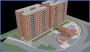 Venta de proyecto de inversiã³n en vivienda en cali, los ã�lamos. apartamentos ...