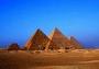 Super promocion viaje a egipto jordania  e israel
