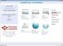 Software administrativo foxcon contabilida inventario facturacion y cartera