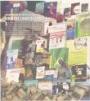Vendo biblioteca en español de temas variados de Bogotá y otras colecciones.