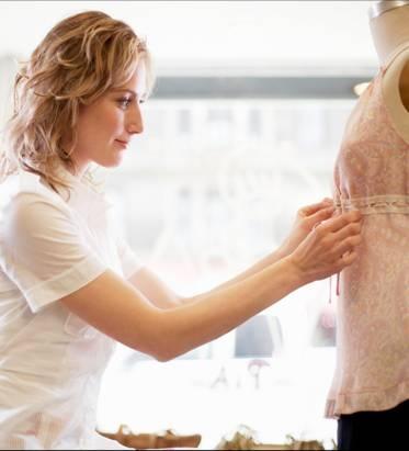 Fotos de taller de alta costura dise o confecci n - Diseno alta costura ...