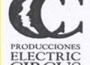 BUSCO SOCIO CAPITALISTA Y/O INVERSOR PARA PROYECTO DE NEGOCIO RESTO-SHOW-BAILABLE O PUB-TEMATICO EN LA CIUDAD DE BUENOS AIRES, REPUBLICA ARGENTINA
