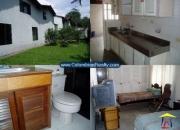 Casa en Venta  (Belén -Colombia) Cod.752