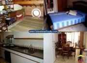 Casa en Venta (Envigado -Colombia) Cod.739