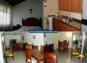 Casa en Venta (Guayabal Apolo -Colombia) Cod.727