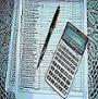 Excel y access (capacitacion,productos y desarrollo)