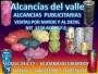 Alcancias publicitarias para (fundaciones y eventos)cali,colombia