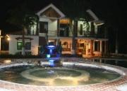 casa campestre villavicencio - fincas turisticas