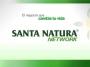 Buscamos distribuidores y lideres para venta de productos naturales