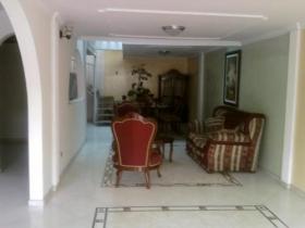 Fotos de venta de casa en rincon de venecia