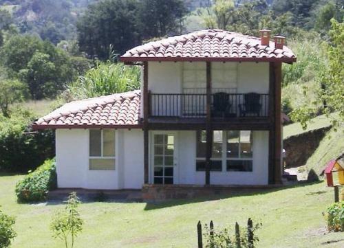 Casas prefabricadas en concreto cali colombia casas - Casas modulares madera ...