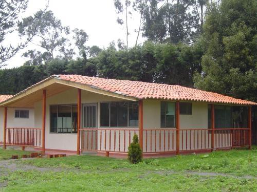 Precio de casas prefabricadas en puerto rico tattoo - Precio casas de madera prefabricadas ...